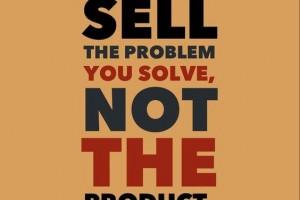 selltheproblem